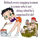 22906-Behind-Every-Nagging-Woman