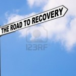 road-to-recovery-good-image-for-healthcare-or-financial-re