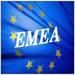 EMEA-logosmall