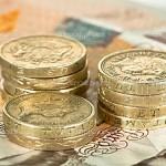 depositphotos_1589341-Pile-of-pound-coins