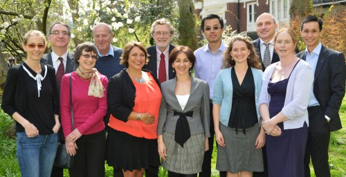 biobank-group-photo