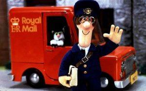 postmanPat_1496894c